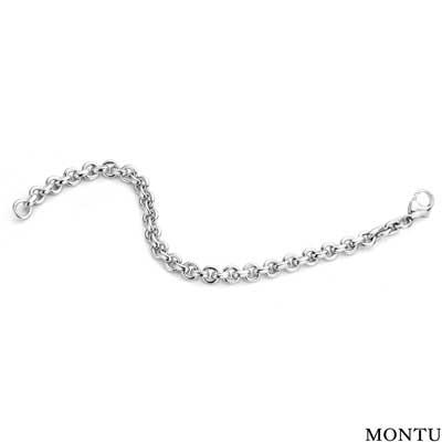 000440 Armband Montu