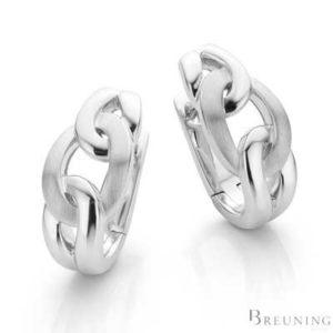06-60944 Creolen Breuning