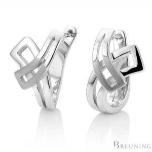 06-60857 Creolen Breuning