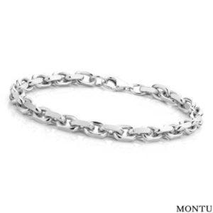 220002 Armband Montu