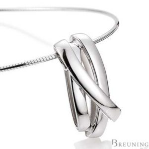 34-01651 Hanger Breuning