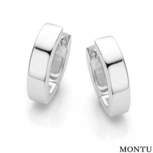 34808-30 Creolen Montu
