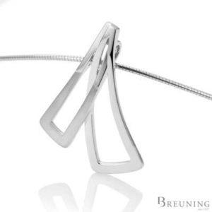 34-01764 Hanger Breuning
