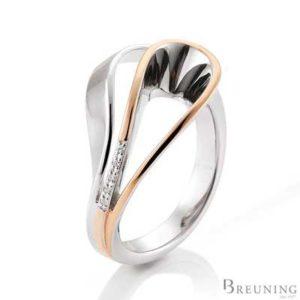 42-03294 Ring Breuning