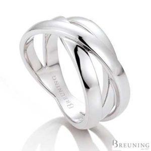 44-01420 Ring Breuning