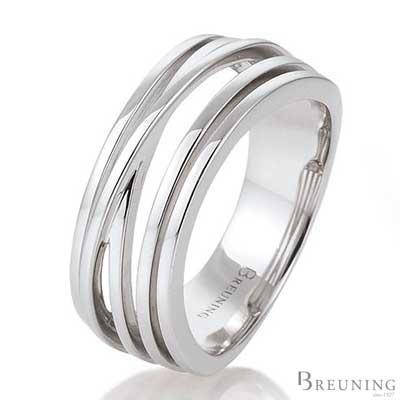 44-01458 Ring Breuning