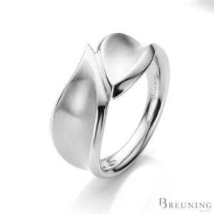 44-01533 Ring Breuning