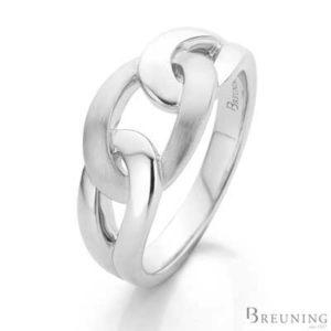 44-01567 Ring Breuning