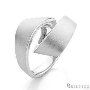 44-82690 Ring Breuning