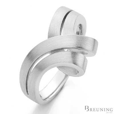 44-84780 Ring Breuning