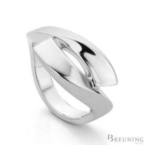 44-84781 Ring Breuning