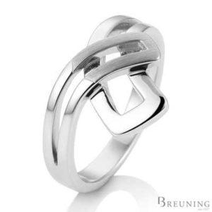 44-01546 Ring Breuning