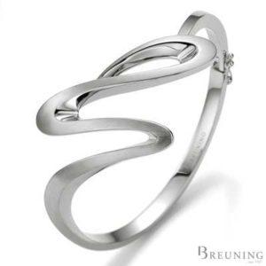 54-00783 Armband Breuning