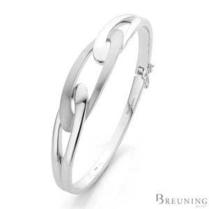 54-00943 Armband Breuning