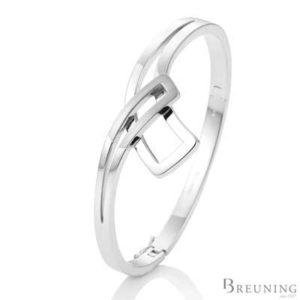 54-00901 Armband Breuning