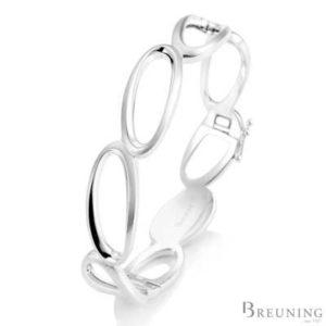 54-00942 Armband Breuning