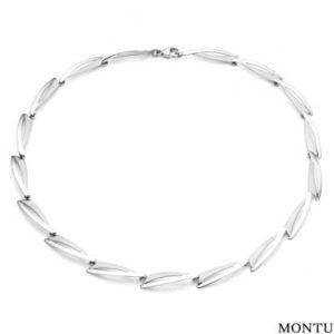 58588-81 Collier Montu