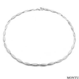 58673-45 Collier Montu