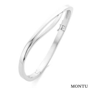64469-01-60 Armband Montu