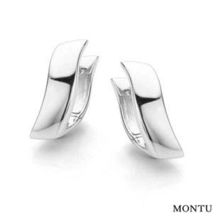 74975-30 Creolen Montu