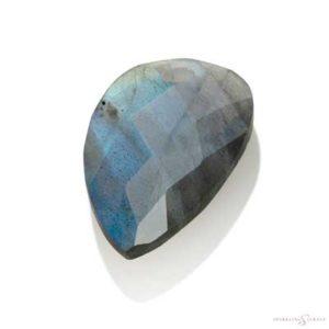 PENGEM18-BS Sparkling Jewels Labradoriet