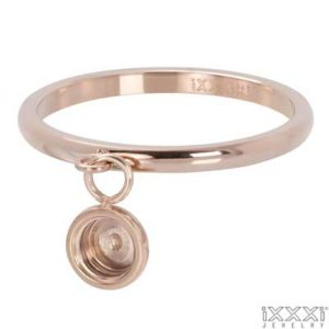 Top Part Base Dancing ring iXXXi R05002-02