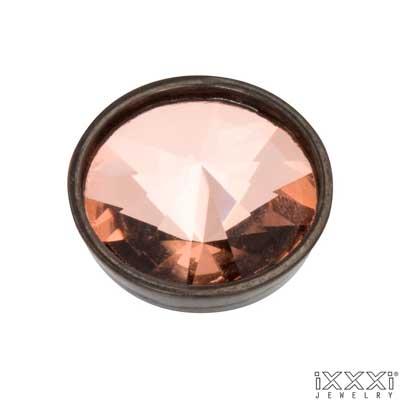Top Part Pyramid iXXXi R05019-05