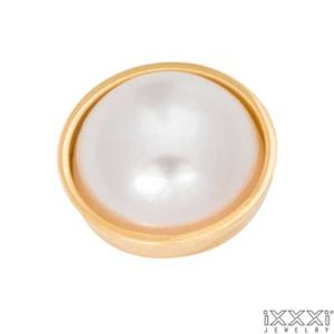 Top Part Pearl iXXXi R05023-01