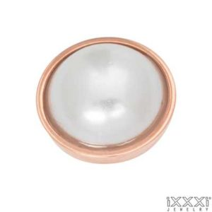 Top Part Pearl iXXXi R05023-02