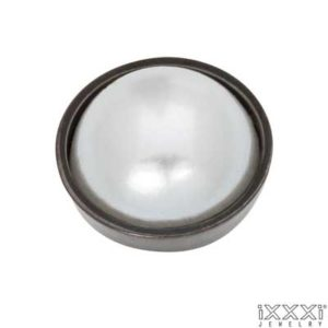 Top Part Pearl iXXXi R05023-05