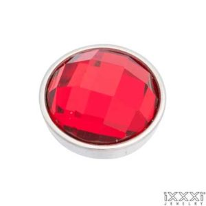 Top Part Facet Red iXXXi R05044-03