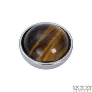 Top Part Brown Amber Stone iXXXi R05052-03