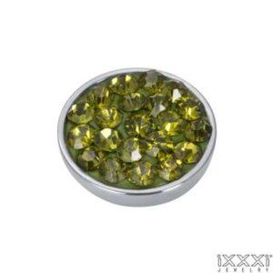 Top Part Olivina Stone iXXXi R05056-03
