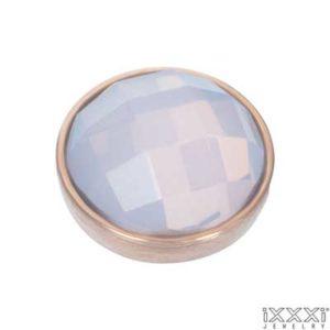 Top Part Facet Opal iXXXi R05072-02