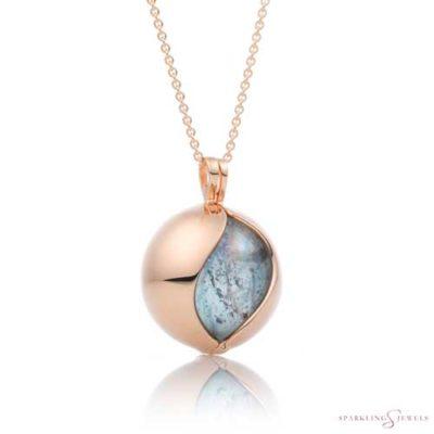 SPRG01 Sparkling Jewels Pendant