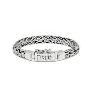 197 Silk armband