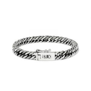 243 Silk armband