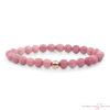 SBRG-GEM24-ADD-6MM Sparkling Jewels Armband