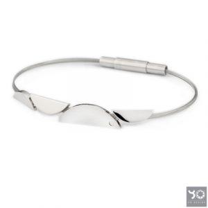 T0876 Aragon Yo Design Armband