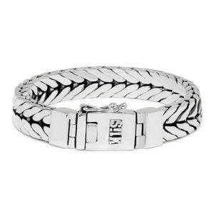 374 Silk armband