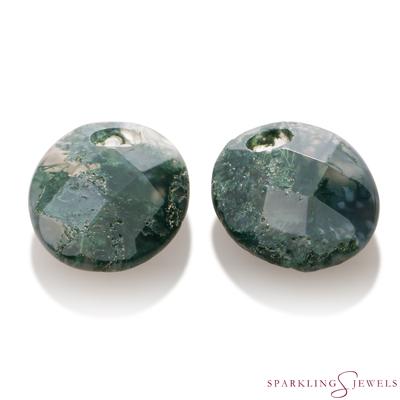 EAGEM16-SO Sparkling Jewels Mosagaat
