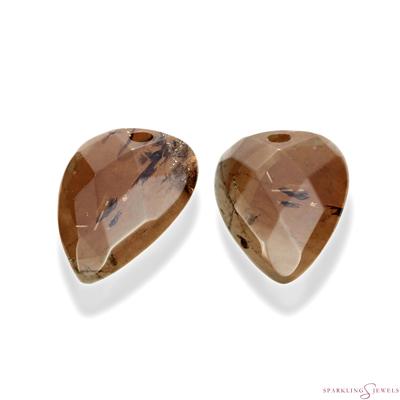 EAGEM23-BS Sparkling Jewels Rookkwarts
