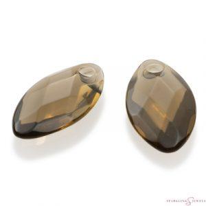 EAGEM23-FCLF-S Sparkling Jewels Rookkwarts