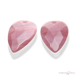 EAGEM24-BS Sparkling Jewels Rhodonite