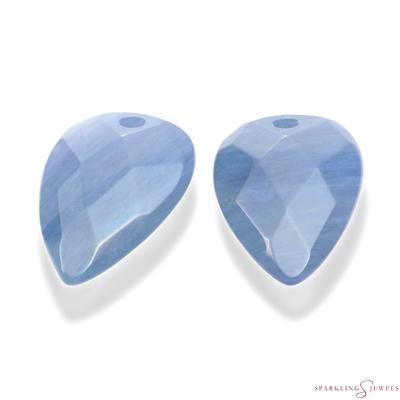 EAGEM37-BS Sparkling Jewels Aventurijn