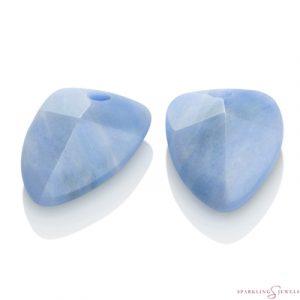 EAGEM37-SH Sparkling Jewels Aventurijn