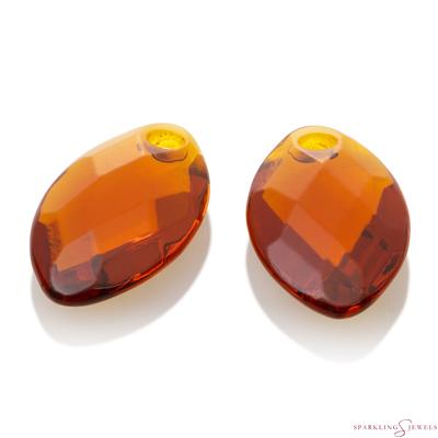 EAGEM38-FCLF-S Sparkling Jewels Citrien