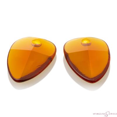 EAGEM38-SH Sparkling Jewels Citrien