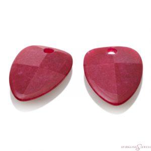 EAGEM39-SH Sparkling Jewels Rode Jade