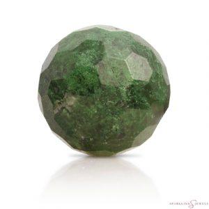 FCTGEM16 Sparkling Jewels Gemstone Agaat